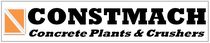 CONSTMACH CONSTRUCTION MACHINERY CO.LTD.