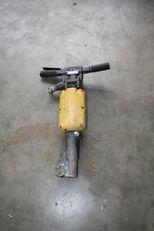 Atlas Copco TEX 21 PE Aufbruchhammer pneumatisk hammare