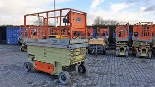 JLG 3246 ES saxlift