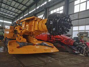 XCMG EBZ160 tunneldrivning maskin