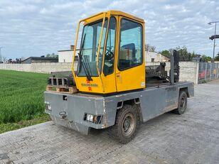 BAUMANN DX50/14/66 Ro-Ro traktor