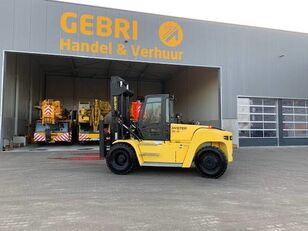 HYSTER 160-6 containertruck