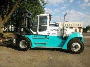 KONECRANES SL-1200B containertruck