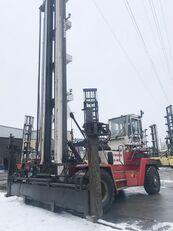 SVETRUCK ECS 6H containertruck