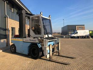 Semax P50H-D 5.6 ton Diesel heftruck containertruck