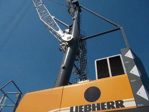 LIEBHERR LHM 280 hamnkran