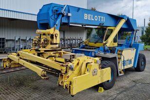 BELOTTI Triton 45.23 reachstacker