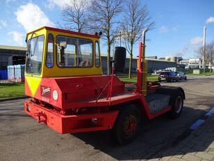 DOUGLAS Terminal tractor terminaltraktor