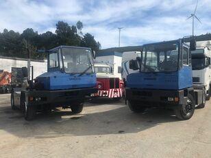 VOLVO MAFI - MT30 terminaltraktor