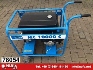 Andere MC 10000 C bensingenerator