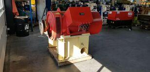 AEG 630 kVA generatordeel as New! DKBH 4405/04 dieselgenerator