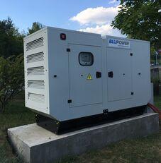 BAUDOUIN & MARELLI, 55kVA, New dieselgenerator