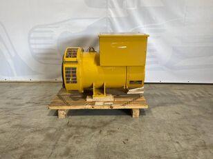 ny CATERPILLAR Altenator dieselgenerator