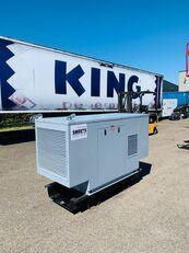 ISUZU Groupe électrogène dieselgenerator