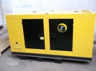 ny KAWAKENKI 30 KVA dieselgenerator
