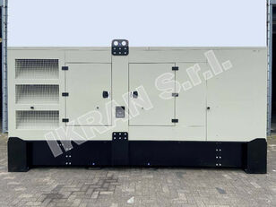 ny PERKINS 2506C-E15TAG1 dieselgenerator