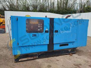 RENAULT LGT15 dieselgenerator