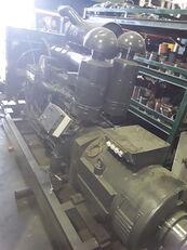 Rolls-Royce MOD2075-4 KVA : 330 dieselgenerator