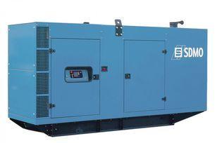 SDMO ДИЗЕЛЬ-ГЕНЕРАТОР SDMO V375K (300 КВТ) dieselgenerator