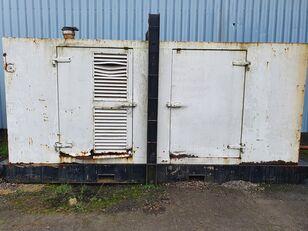 STAMFORD HC434E dieselgenerator