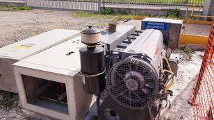 SunPower 6105 dieselgenerator