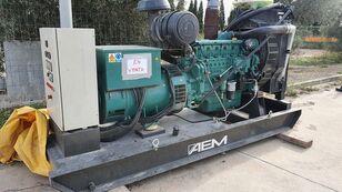 VOLVO PENTA AEM dieselgenerator