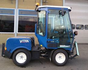 VITRA 2037 universell kommunal maskin