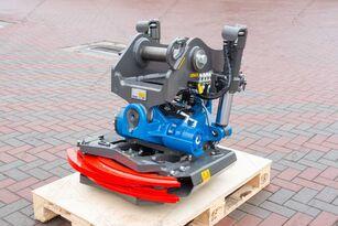 SMP  ST15 (10-15 тон) tiltrotator