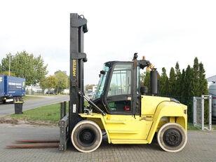 HYSTER H10XMS-6 tung gaffeltruck