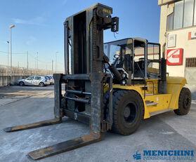 SMV Konecranes 22-1200B tung gaffeltruck